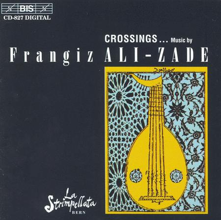 Crossing II; Dilogie I; 3 Wate