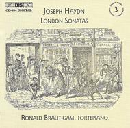 Piano Sonatas Nos. 59-62