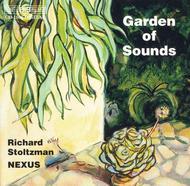 Garden of Sounds - Improvisati