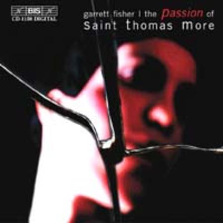 Fisher: Passion of St. Thomas