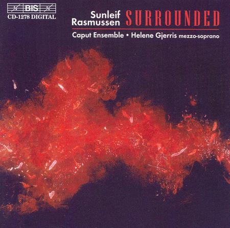 Rasmussen: Surrounded; Trauer