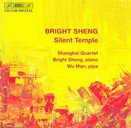 Sheng: Silent Temple
