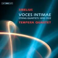 String Quartet in B Flat; Stri