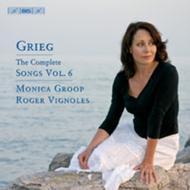 Volume 6: Songs (Complete)