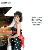 Volume 4: Piano Music 12 Etudes; 6