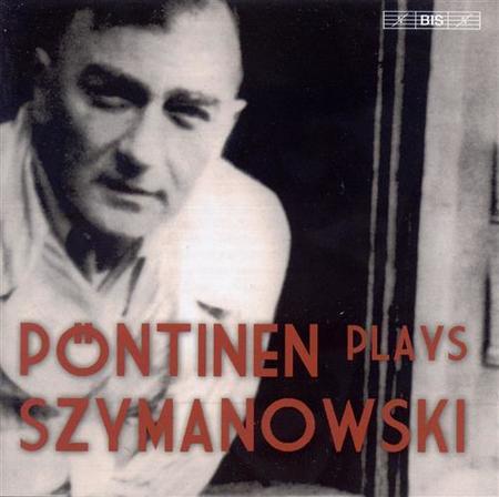 Piano Sonata No. 3; Mazurkas;