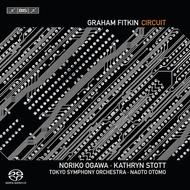G. Fitkin: Circuit