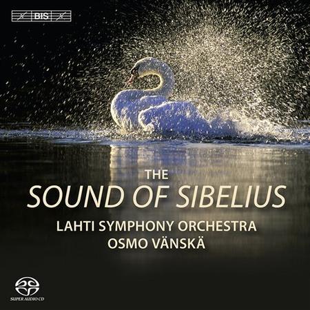 Sound of Sibelius The