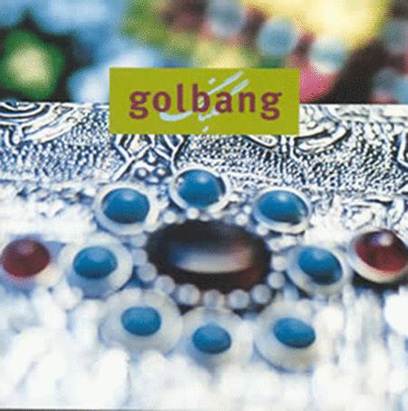 Golbang