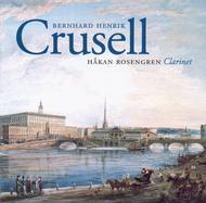Crusell