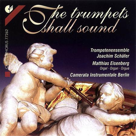 Trumpets Shall Sound The