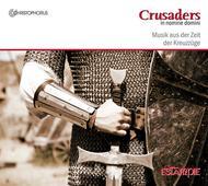 Crusaders Nomine Domini