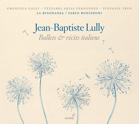Ballets & Recits Italiens