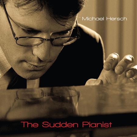 Sudden Pianist