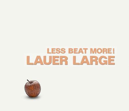 Lauer Large