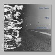 James Weeks: Tide