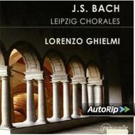 Leipziger Chorales
