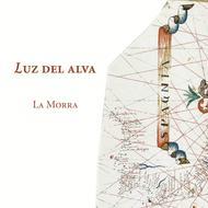 Luz Del Alva