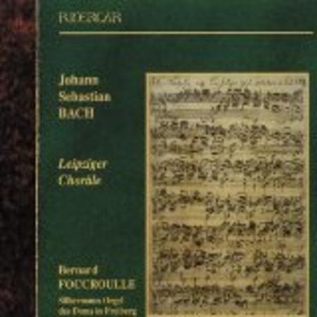 Leipziger Chorale