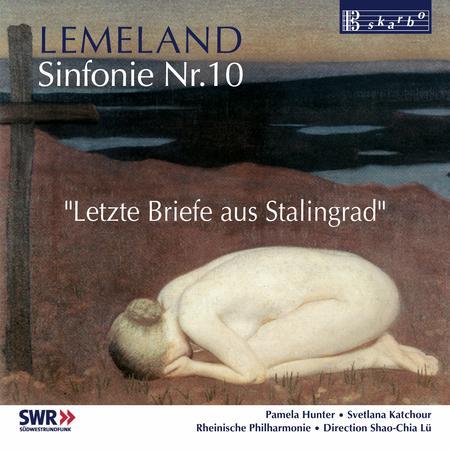 Sinfonie No. 10