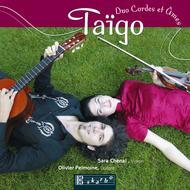 Taigo