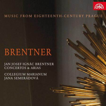 Music From Eighteenth Century