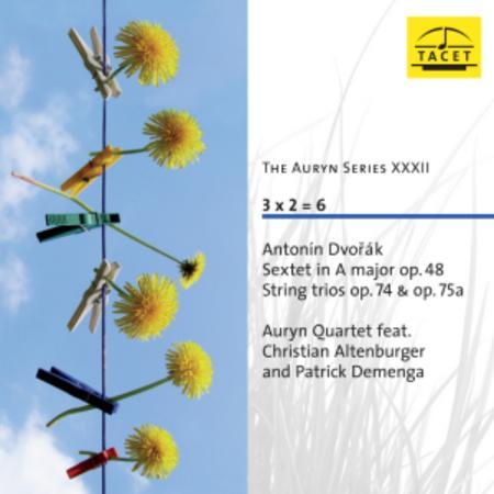 Volume 32: Auryn Series
