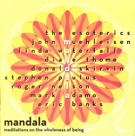 Mandala: Meditations on the Wh