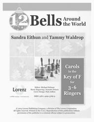 12 Bells Around the World
