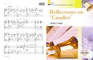 Reflections on Candler
