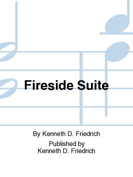 Fireside Suite