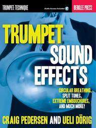 Trumpet Sound Effects