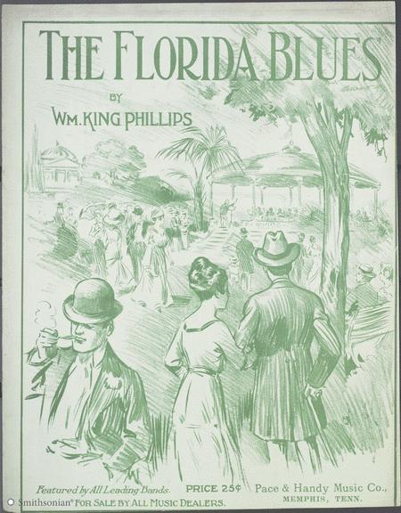 The Florida Blues