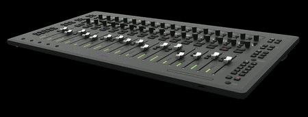 Pro Tools S3
