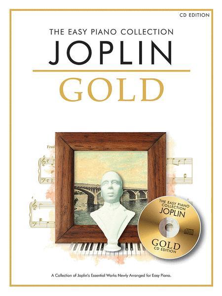 Joplin Gold