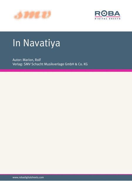 In Navatiya