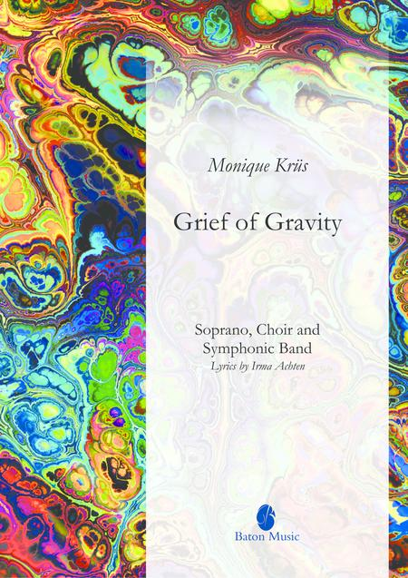 Grief of Gravity