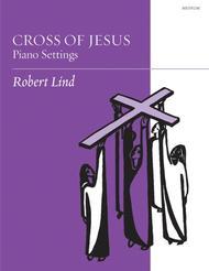 Cross Of Jesus: Piano Settings