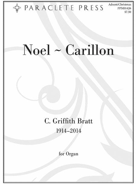 Noel-Carillon