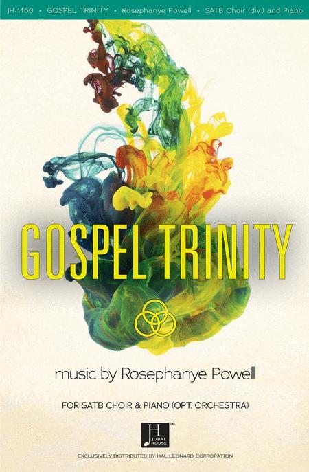 Gospel Trinity