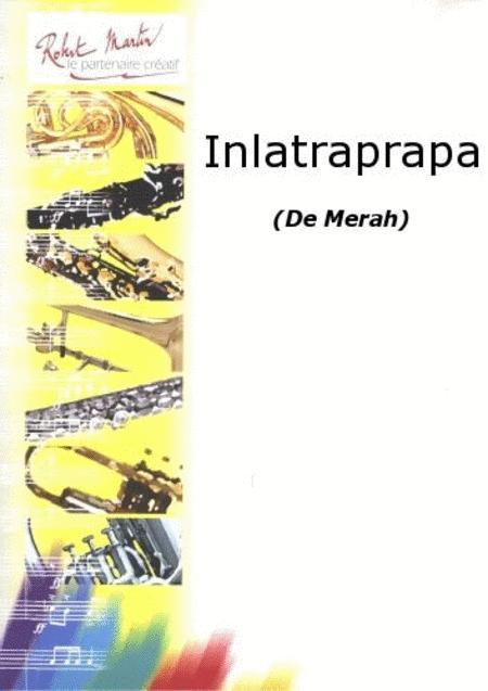 Inlatraprapa