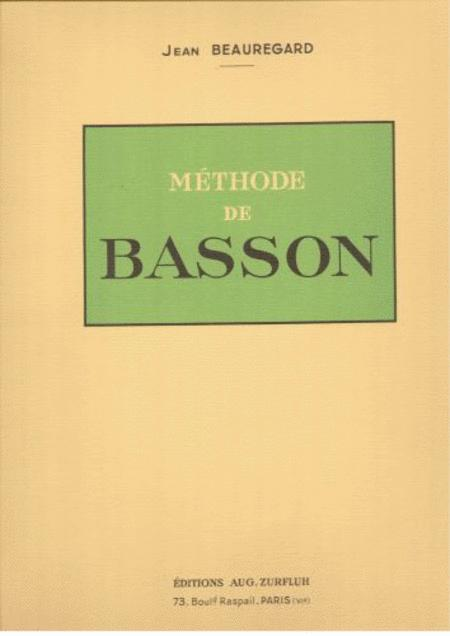 Methode de Basson