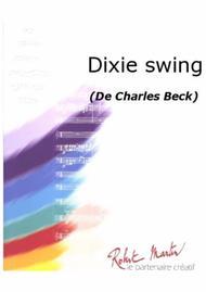 Dixie Swing