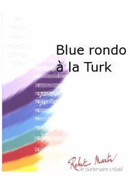 Blue Rondo A La Turk Sheet Music By Dave Brubeck Sheet
