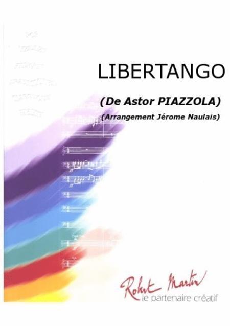 Libertango