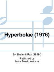 Hyperbolae