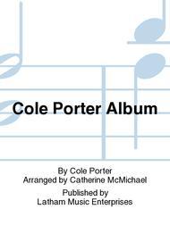 Cole Porter Album