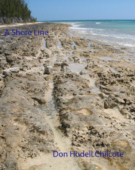 A Shore Line