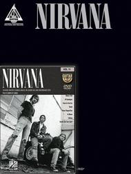 Nirvana Guitar Pack