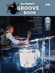 Jost Nickel's Groove Book